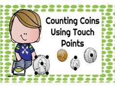 Our second graders need a refresher on counting coins before starting our Math in Focus unit on money each year. This unit fills the gap for our young mathematicians, and we think it can for you as well. The first 17 slides are for your launch lesson. Classroom Money, Math In Focus, Counting Coins, Mathematicians, Teacher Pay Teachers, Gap, Things To Think About, Game Boards, The Unit