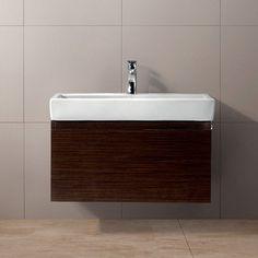 Trough Sink Bathroom Sinks on Pinterest Trough Sink Bathroom ...