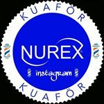 """""""#Nape #Hairstyles nurexkuafor.tumblr.com"""""""