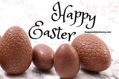 Wish Your Loving One A Very Happy and Peaceful Easter Sunday 2020 😍 :) 💜❤️💜❤️💜❤️ 😍 :) Happy Father Day Quotes, Happy Fathers Day, Happy Easter Clip Art, Passover Images, Fathers Day Pictures, Bunny Coloring Pages, Sunday Images, Happy Easter Greetings, Greetings Images