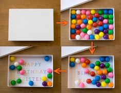 идеи подарков на день рождения - Поиск в Google