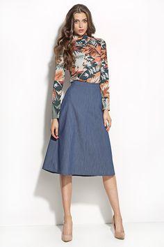 http://www.sklep.nife.pl/p,nife-odziez-spodnica-midi-sp25-jeans,23,958.html