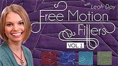 Sale Alert! See all of the Craftsy classes on SALE right here.