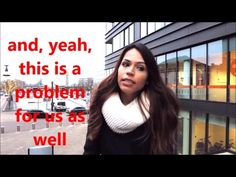 Career in Holland - Finding a job - YouTube
