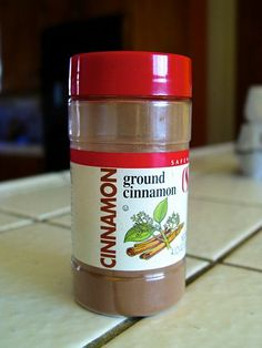 4 surprising household uses for cinnamon!