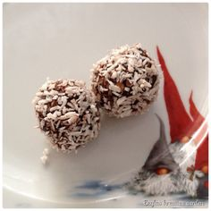 Christmas Sweets, Crockpot, Cake Recipes, Oatmeal, Sweet Treats, Muffin, Food And Drink, Favorite Recipes, Baking