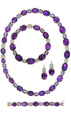 jewelry set – platin beauty bling jewelry fashion