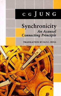 Synchronicity Key Pdf