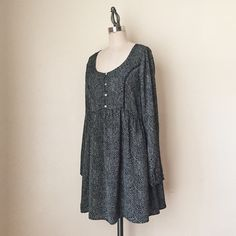"""MINKPINK 
