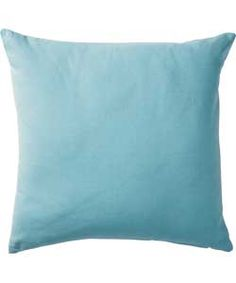 1000 Images About Duck Egg Blue On Pinterest Duck Egg Blue Duck Egg Blue