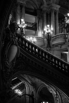 Image discovered by Night Empress 👑†🖤. Find images and videos about harry potter, architecture and hogwarts on We Heart It - the app to get lost in what you love. Hogwarts, Paradis Sombre, Charles Garnier, Different Aesthetics, Slytherin Aesthetic, Brown Aesthetic, Queen Aesthetic, Pink Aesthetic, Aesthetic Anime