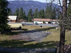 Here is a picture of Camp Winfield from the top of the driveway Easter Seals, Climbing Wall, Dorm Rooms, Camps, Lions, Photos, Pictures, Photo And Video, Videos