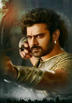 Marriage Proposal From America : Prabhas Prabhas is now international star, after huge success of bahuabali the next main topic is bahubali prabhas marriage Actor Picture, Actor Photo, Prabhas Pics, Hd Photos, Baby Photos, Bollywood Cinema, Bollywood Actors, Bollywood Celebrities, Travis Fimmel