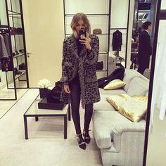 @elle_ferguson Instagram photos | Websta