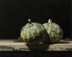 ArtStation - still life painting process, Moritaka Toko Suzuki