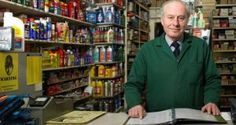 The Irish Times annual competition search to find the best shops in Ireland across salons, cafes, customer service and much more. Irish Times, Ale, Competition, Blazer, Ireland, Jackets, Shops, Shopping, Fashion