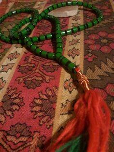 - Spiritual Pictures, Prayer Beads, Prayers, Rosaries, Prayer, Beans, Rosario