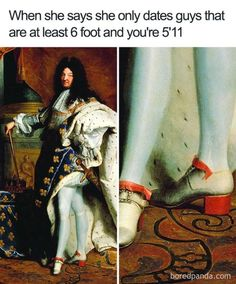 Art History Memes – Funnyfoto | Funny Pictures - Videos - Gifs - Page 124