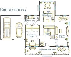 pin von etin auf mimari pinterest grundriss einfamilienhaus grundrisse und einfamilienhaus. Black Bedroom Furniture Sets. Home Design Ideas