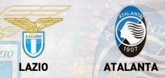 Prediksi Lazio vs Atalanta 14 Maret 2016