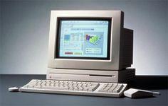 Apple Macintosh LCII