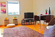 Apartamento Wasabi Orange T3, Alfama, Lisboa - para alugar - Arrendamento para férias, Lisboa - CustoJusto.pt