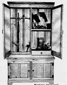 Google Image Result for http://www.vintageprojects.com/woodshop/guncabinet0001.jpg