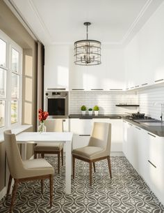 Decorative lighting in traditional, transitional, and modern styles to fit any home decor. Find Capital Lighting designs at showrooms across the U. Residential Lighting, Kitchen Lighting, Light Decorations, Lighting Design, Colby, Living Room, Modern, Table, Meal