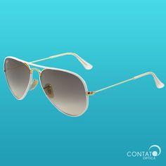 12 best Óculos redondos images on Pinterest   Lenses, Round ... 9b8405a761