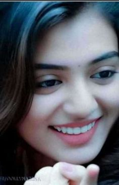 💞வரமாய் வந்தவளே 💞 by jayapriyamehan Novel Wattpad, Wattpad Romance, Most Beautiful Indian Actress, Beautiful Actresses, Dhruva Movie, Romantic Novels To Read, Romance Novels, Novels To Read Online, Actor Picture