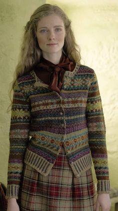Rowan Knitting and Crochet Magazine Number 52   Black Sheep Wools