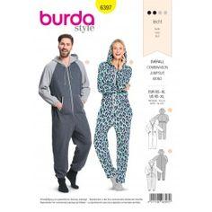 d16909440fbe7 65 meilleures images du tableau Combinaison pyjama