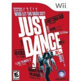 Just Dance (Video Game)By UBI Soft