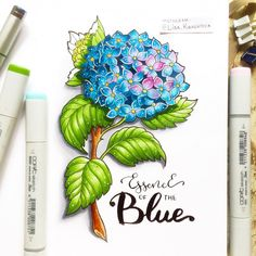 "3,171 Likes, 26 Comments - Lisa Krasnova (cha0tica) (@lisa.krasnova) on Instagram: ""Essence of blue :) for @leuchtturm1917 contest #bluenoteslt1917  Погода такая мрачная, что…"""