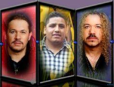 Checo Barrera Sergio Acosta  www.infinitomagico.com Twitter @LosAcosta2012  @InfinitoMagico http://facebook.com/radioinfinitomagico