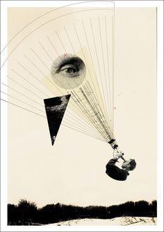 Bauhaus: Art as Life - Clara Yee