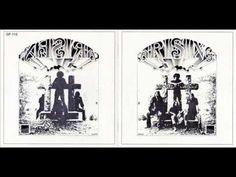 Short Cross - Arising 1972 (FULL ALBUM) [Psychedelic | Hard Rock] Wax Lyrical, Heavy Rock, Psychedelic Rock, Progressive Rock, Butches, Cool Guitar, Classic Rock, Love Songs, Album