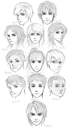 Yep, I promised to draw them. By the time I got to Computer Jack, my hand starte to hurt. Gone series characters Gone Michael Grant, Gone Book, Gone Series, Drake's Birthday, Fanart, Disney And More, Book Tv, Lost City, Book Fandoms