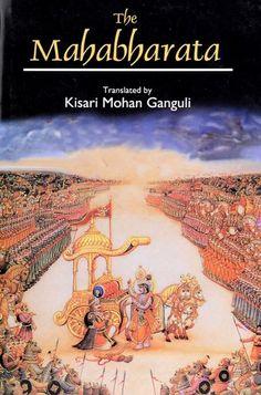 76 Best Mahabharata images in 2017 | The mahabharata, Lord krishna