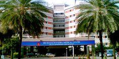 Ramchandra Medical