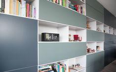 Shelves, Interior Design, Home Decor, Nest Design, Shelving, Decoration Home, Home Interior Design, Room Decor, Interior Designing