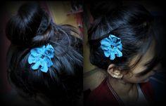 diy flowers (3)