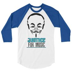 Justice For Music Funny Long-Sleeve Shirt Our Newest product has been Added to the Store To buy NOW visit https://whatdevotion.com/shop/mens-clothing/longsleeves/justice-for-music-funny-long-sleeve-shirt/  ==> Tag friends who would love this one ;) Don't Forget to Like/Share to receive our promotions !!