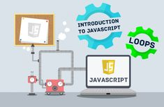 15 best data structures images on pinterest data structures loops in javascript loops are control statements that execute a block of code again and again until a certain condition is met fandeluxe Image collections