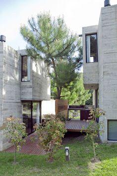 V   D Set by BAK arquitectos (6)