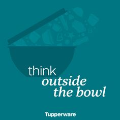 At TuRific Sales, we always Think Outside the Bowl Join our Team for amazing savings, awards, friendship and fun.