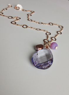 Lilac Love by Jill Evans on Etsy