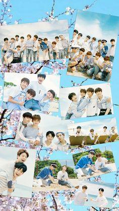 Im Going Crazy, K Idol, 2ne1, Yg Entertainment, Boyfriend Material, Aesthetic Wallpapers, Bigbang, Ha, Editorial