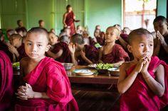 top-things-to-do-in-bagan-myanmar