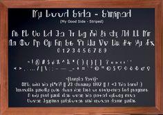 Simlish Dictionary | ♥♥ Sims Simlish ♥♥